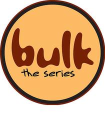 Bulk (1ª Temporada) - Poster / Capa / Cartaz - Oficial 1