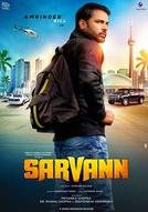 Sarvann (Sarvann)