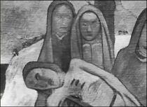Gauguin - Poster / Capa / Cartaz - Oficial 2