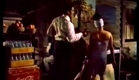 Flatfoot (dance scene) - Ray Danton - Alessandro Alessandroni - Eurospy