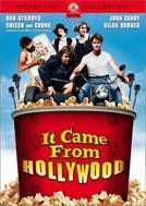 It Came from Hollywood (It Came from Hollywood)