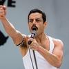 5 motivos para você assistir Bohemian Rhapsody AGORA MESMO!