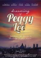Dreaming of Peggy Lee (Dreaming of Peggy Lee)