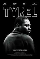 Tyrel (Tyrel)