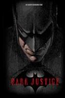 Dark Justice (Dark Justice)