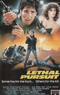 Lethal Pursuit (Lethal Pursuit)