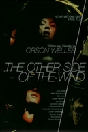 O Outro Lado do Vento (The Other Side of the Wind)