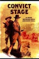 Rastro dos Facínoras (Convict Stage)