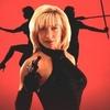 Teaser Trailer de The Martial Arts Kid com Cynthia Rothrock e Don The Dragon Wilson