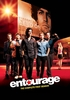 Entourage (1ª Temporada)