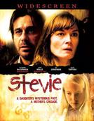 Falsa Amizade (Stevie)