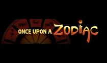 Once Upon a Zodiac - Poster / Capa / Cartaz - Oficial 1