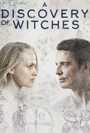 A Discovery of Witches (1ª Temporada) (A Discovery of Witches (Series 1))