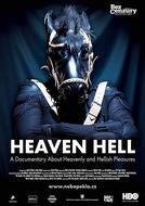 Heaven, Hell (Nebe, peklo)