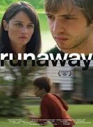 Marcas de um Passado (Runaway)
