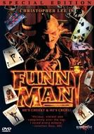 Funny Man - O Príncipe Da Maldade E Da Travessura (Funny Man)