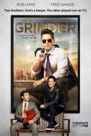 The Grinder (1ª Temporada) (The Grinder (Season 1))