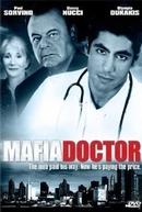 Doutor Máfia (Mafia Doctor)