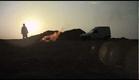 El Limpiador Trailer