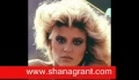 Ginger Lynn was Holly Wells in Vice Academy 1989