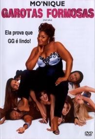 Garotas Formosas - Poster / Capa / Cartaz - Oficial 2