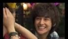 Kim Bum Dream Drama Trailer
