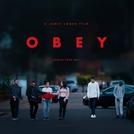 Obediência (Obey)