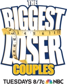 The Biggest Loser: Couples (5ª Temporada) (The Biggest Loser: Couples (5ª Temporada))