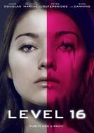 Level 16 (Level 16)