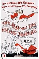 The Man on the Flying Trapeze (The Man on the Flying Trapeze)