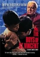 Os Meninos de São Vicente (The Boys of St. Vincent )