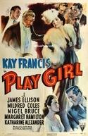 Play Girl (Play Girl)