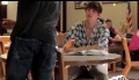 Cutback - Uma Vida... Uma Escolha - Trailer BV Films
