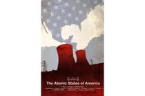 Os Estados Atômicos da América - Poster / Capa / Cartaz - Oficial 1