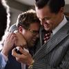 American Nightmare   Leonardo DiCaprio e Jonah Hill vão repetir parceria em filme baseado em fatos
