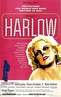 Chama Ardente (Harlow)
