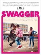 Swagger (Swagger)