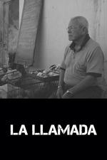 La Llamada - Poster / Capa / Cartaz - Oficial 1