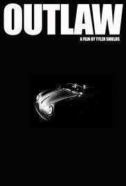 Outlaw - Poster / Capa / Cartaz - Oficial 1