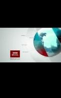 Da Depressão à Superação: o Relato de uma Catadora - BBC Brasil (Da Depressão à Superação: o Relato de uma Catadora - BBC Brasil)