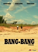 Bang Bang (Bang Bang)