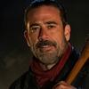 The Walking Dead: Identidade da vítima de Negan pode ter sido revelada