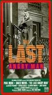 Rebeldia de um Bravo (The Last Angry Man)