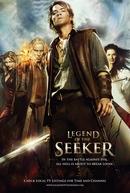 Legend of the Seeker (2ª Temporada) (Legend of the Seeker (2st. Season))