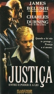 Justiça - Entre o Poder e a Lei (Justice)