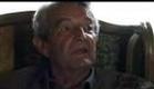 CIUDAD DE PAPEL TRAILER 1 (NOV2004)