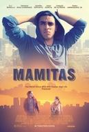 Mamitas (Mamitas)