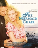 A Sereia e o Monge (The Mermaid Chair )