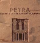 Petra: Arquitetura de Dois Mil Anos Atrás (Petra: Secrets of The Ancient Builders)