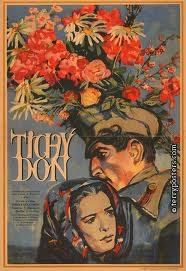 Don Silencioso - Poster / Capa / Cartaz - Oficial 1